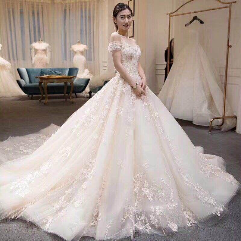Sewa Gaun Pesta Sewa Jual Baju Gaun Pesta Bridesmaid Dress